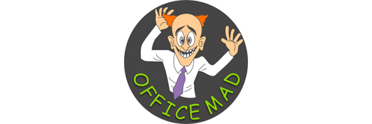 office-mad